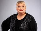 Королеве юмора посвящается: вышел документальный фильм о Марине Поплавской (ВИДЕО)