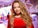 Яна Соломко развеяла слухи о разводе новым снимком с мужем (ФОТО)