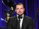 СМИ: Леонардо Ди Каприо купит останки динозавра за 2,5 млн долларов