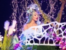 """""""Королева ночи"""" Оля Полякова поделилась планами на 2019 год"""