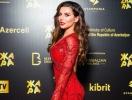 10 малоизвестных фактов о жизни Анны Седоковой