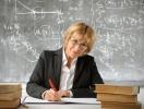 Выход из застоя в системе образования: чат-боты вместо лекторов и трехмерные географические карты