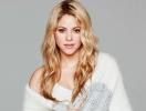 Шакиру обвинили в неуплате налогов — артистке грозит суд