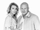 Это правда: Марина и Вячеслав Узелковы официально заявили о расставании
