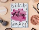 Пять бюджетных косметических находок для макияжа