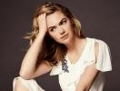 Кейт Аптон рассказала, как приходит в форму после родов (ФОТО)