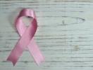 Это важно: что нужно знать про обследование груди и как часто посещать маммолога