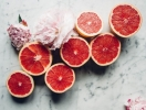 Кому нельзя есть грейпфрут: важная для здоровья информация