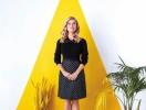 Риз Уизерспун для Vogue: о Харви Вайнштейне и правах женщин в Голливуде