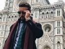Иракли Макацария сводит с ума поклонниц снимками с отдыха. И не только (ФОТО)