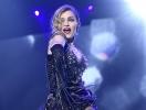 """Мадонну пригласили выступить на """"Евровидении — 2019"""". Но возник один нюанс"""