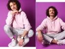 """LETAY представили песню для Нацотбора на """"Евровидение-2019"""": премьера """"Мила моя"""""""