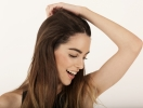 Ботокс для волос: плюсы и минусы процедуры