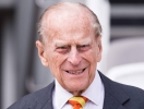 97-летний принц Филипп попал в серьезное ДТП: подробности ситуации