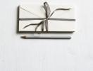 Give me your love: подарки на День святого Валентина