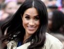 Меган Маркл заметили на обеде не с принцем Гарри, а с другим очаровательным мужчиной (ФОТО)