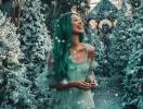 Лунный календарь стрижек на февраль 2019 года: благоприятные дни для окрашивания волос и маникюра