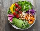 Для сияющей кожи: ТОП-5 продуктов с витамином Е