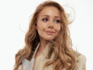 Тина Кароль стала лауреатом международного кинофестиваля (ФОТО)