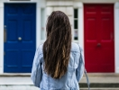 Стильное окрашивание 2019: как подобрать идеальный цвет волос