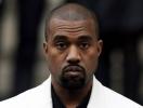 На Канье Уэста подали иск: с рэпера требуют компенсацию в 600 тысяч долларов