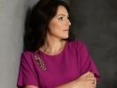 ТОП-5 идей от Татьяны Высоцкой: телеведущая поделилась списком любимых фильмов (ЭКСКЛЮЗИВ)