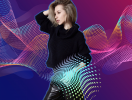 Основатель и главред Fashion Talksss Анастасия Поддубная: о медиа, интуиции и карьере