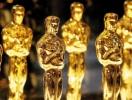 """""""Лучший фильм"""": что посмотреть перед """"Оскаром-2019"""""""