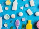 Тонкие волосы: как придать укладке визуальный объем