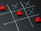 8 признаков, что ваш брак обречен на развод