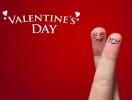 Ко Дню влюбленных Pornhub открыл доступ к премиум-аккаунтам и выпустил сборник песен
