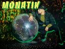 5 треков MONATIK, без которых невозможен День святого Валентина