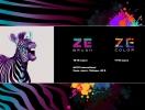 Территория ZE: в Киеве впервые пройдет масштабное мероприятие для парикмахеров и визажистов