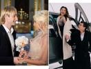 Как звезды отметили День Валентина: Ким Кардашьян, Джамала, Регина Тодоренко, Маша Ефросинина и другие