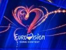 """Организаторы """"Евровидения  —  2019"""" назвали стоимость билетов. И они дорогие!"""