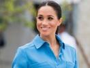 СМИ: известны пол и имя будущего ребенка Меган Маркл и принца Гарри