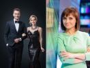 """Ведущие канала """"Украина"""" рассказали о своих фаворитах на премии """"Оскар-2019"""" (ЭКСКЛЮЗИВ)"""