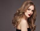 В Украине впервые пройдет конкурс beauty-фото для стилистов, визажистов и парикмахеров