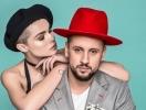 Love It Rhythm: MONATIK анонсировал новое мировое турне