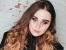 Солистка KAZKA впечатлила исполнением хита Кристины Агилеры (ВИДЕО)