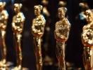 """Неожиданно: сцену """"Оскара"""" украсят живыми розами синего и желтого цветов"""