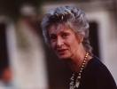 Скончалась модельер и икона стиля Марелла Аньелли