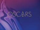 "Красная дорожка ""Оскара-2019"": Брэдли Купер, Джей Ло, Эмилия Кларк, Леди Гага, Констанс Ву (ФОТО)"