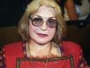 Актрису Лидию Федосееву-Шукшину экстренно госпитализировали: СМИ