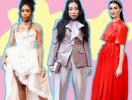 Оскар 2019: самые скандальные наряды звезд на красной дорожке (ФОТО)