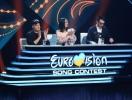 """Канал СТБ дал официальный комментарий по поводу скандала с финалом Нацотбора на """"Евровидение"""""""
