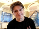 Ведущий Анатолий Анатолич откровенно рассказал о доходах (ВИДЕО)