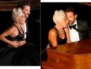 """Как Дженнифер Лопес помогла Брэдли Куперу перед его выступлением на """"Оскаре""""?"""