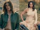 Синди Кроуфорд в новой фотосессии: о съемках в Playboy, возрасте и успехе дочери Кайи (ФОТО)