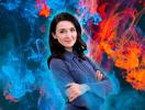 Валентина Хамайко: про баланс на роботі та вдома, а також про народження четвертої дитини (ЕКСКЛЮЗИВ)